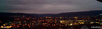 lohr-webcam-19-01-2021-17:10