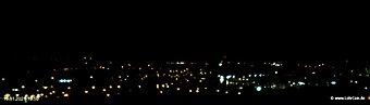 lohr-webcam-19-01-2021-19:50
