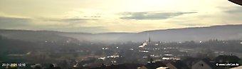 lohr-webcam-20-01-2021-12:10