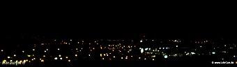 lohr-webcam-21-01-2021-06:10