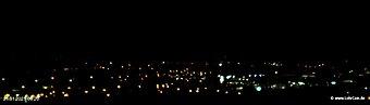 lohr-webcam-21-01-2021-06:20