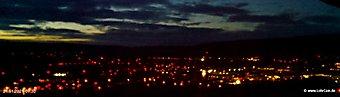 lohr-webcam-21-01-2021-07:30