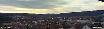 lohr-webcam-21-01-2021-08:40