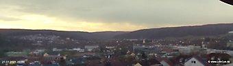 lohr-webcam-21-01-2021-09:00