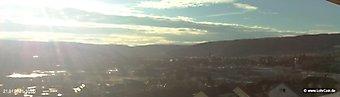 lohr-webcam-21-01-2021-10:02