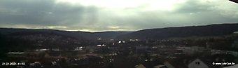 lohr-webcam-21-01-2021-11:10