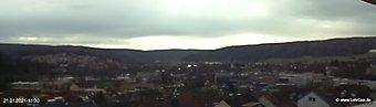 lohr-webcam-21-01-2021-11:30