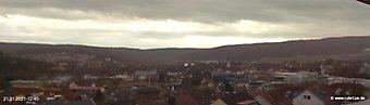 lohr-webcam-21-01-2021-12:40