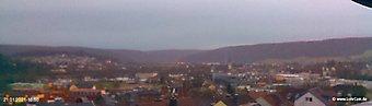 lohr-webcam-21-01-2021-16:50