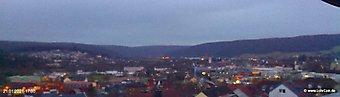 lohr-webcam-21-01-2021-17:00