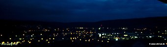 lohr-webcam-21-01-2021-17:30