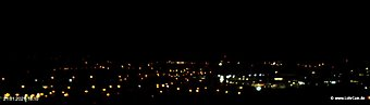 lohr-webcam-21-01-2021-18:10