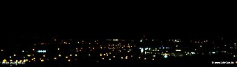lohr-webcam-21-01-2021-18:40