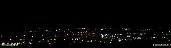 lohr-webcam-21-01-2021-19:50