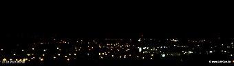 lohr-webcam-21-01-2021-20:50