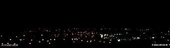 lohr-webcam-21-01-2021-22:20