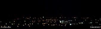lohr-webcam-21-01-2021-22:40