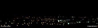 lohr-webcam-21-01-2021-22:50