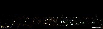 lohr-webcam-22-01-2021-05:30