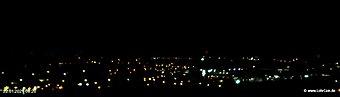 lohr-webcam-22-01-2021-06:20