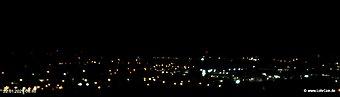 lohr-webcam-22-01-2021-06:40