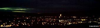lohr-webcam-22-01-2021-07:30