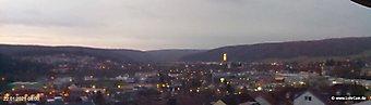 lohr-webcam-22-01-2021-08:00
