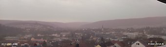 lohr-webcam-22-01-2021-10:00