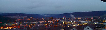 lohr-webcam-22-01-2021-17:10