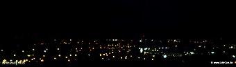 lohr-webcam-22-01-2021-19:20