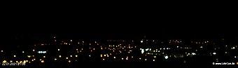 lohr-webcam-22-01-2021-21:00