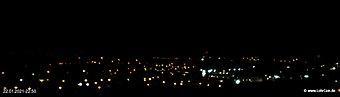 lohr-webcam-22-01-2021-22:50