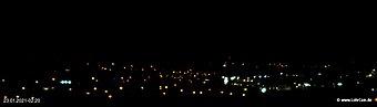 lohr-webcam-23-01-2021-02:20