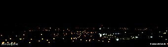 lohr-webcam-23-01-2021-05:40