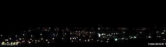 lohr-webcam-23-01-2021-06:00