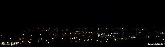 lohr-webcam-23-01-2021-07:20