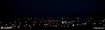 lohr-webcam-23-01-2021-07:30