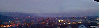 lohr-webcam-23-01-2021-07:50