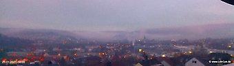 lohr-webcam-23-01-2021-08:00