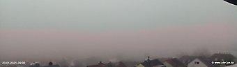 lohr-webcam-23-01-2021-09:00