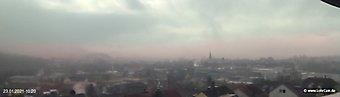 lohr-webcam-23-01-2021-10:21