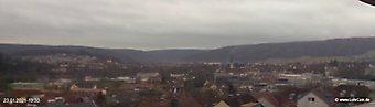 lohr-webcam-23-01-2021-13:30