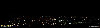lohr-webcam-23-01-2021-18:00