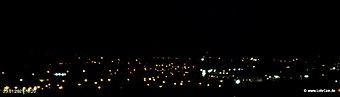 lohr-webcam-23-01-2021-18:20