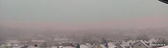 lohr-webcam-24-01-2021-12:50