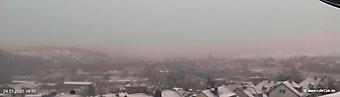 lohr-webcam-24-01-2021-14:10
