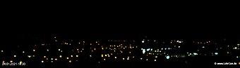 lohr-webcam-24-01-2021-18:30