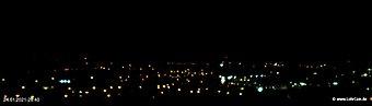 lohr-webcam-24-01-2021-20:40