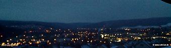 lohr-webcam-25-01-2021-07:40