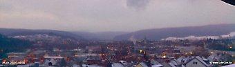 lohr-webcam-25-01-2021-08:00